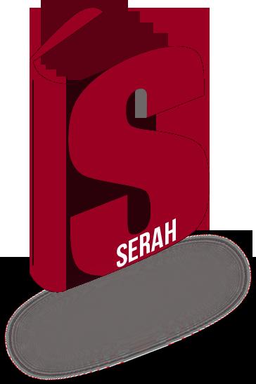SERAH